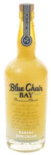 Blue Chair Bay Rum Banana 1.00l